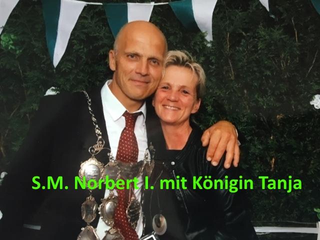 Königspaar_2019_hp