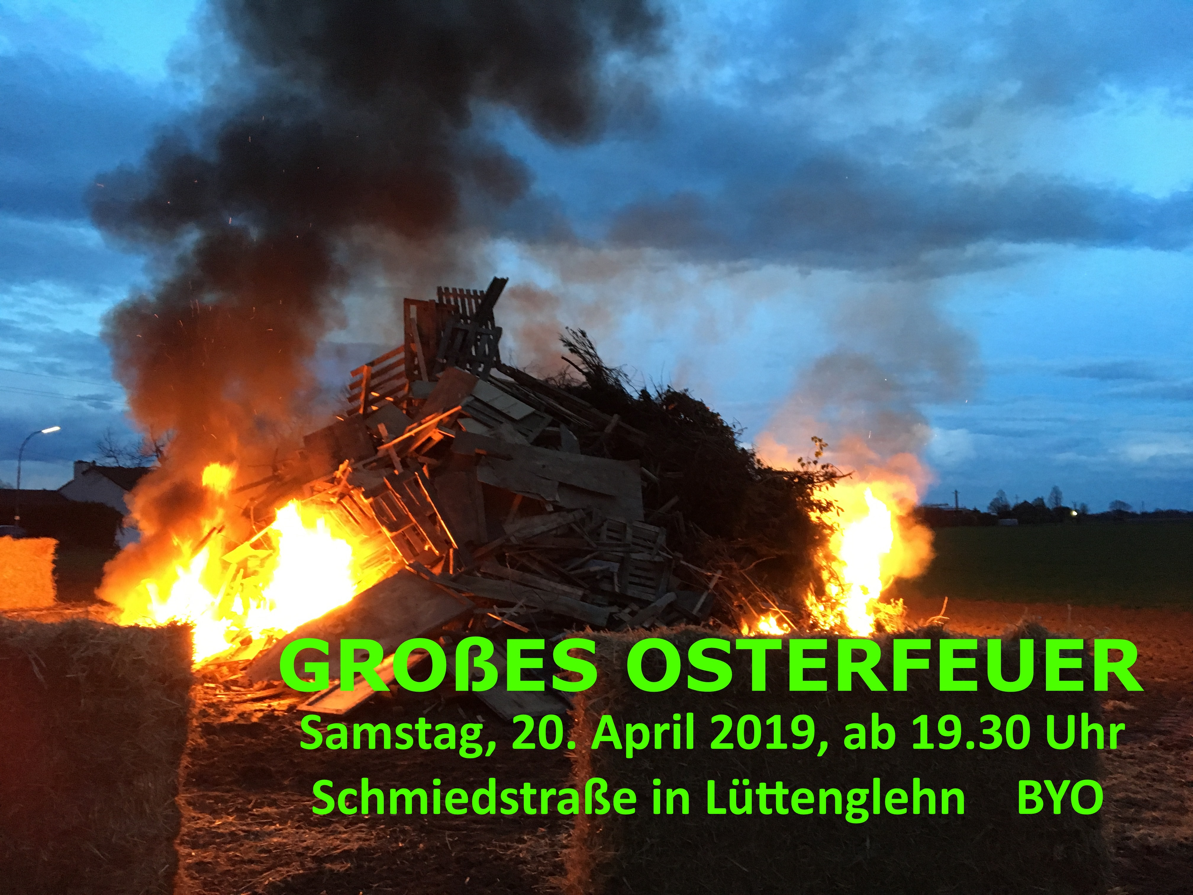 Osterfeuer_2019_hp2